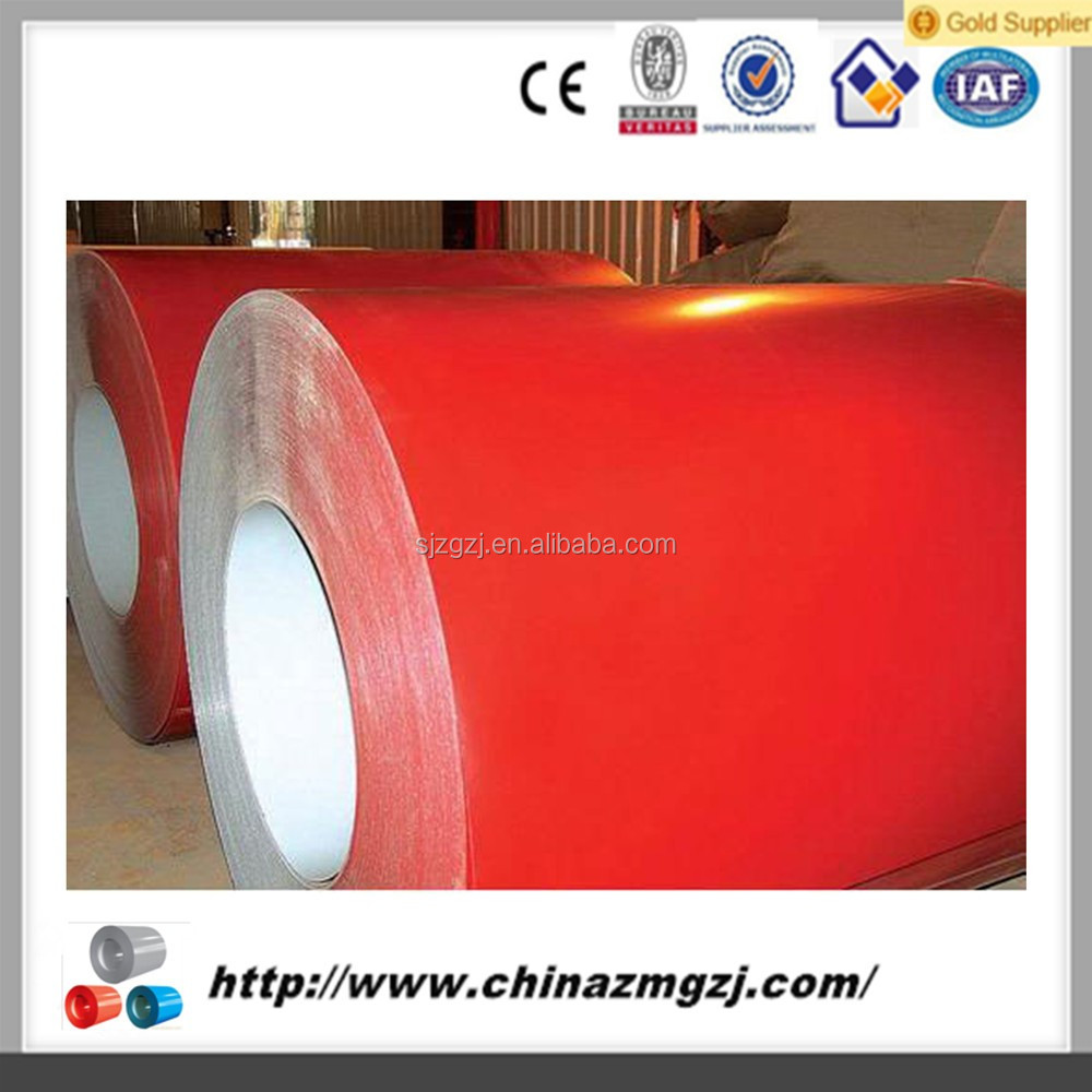 gi coil (z-60) 0.75 mm x 1220 annealed