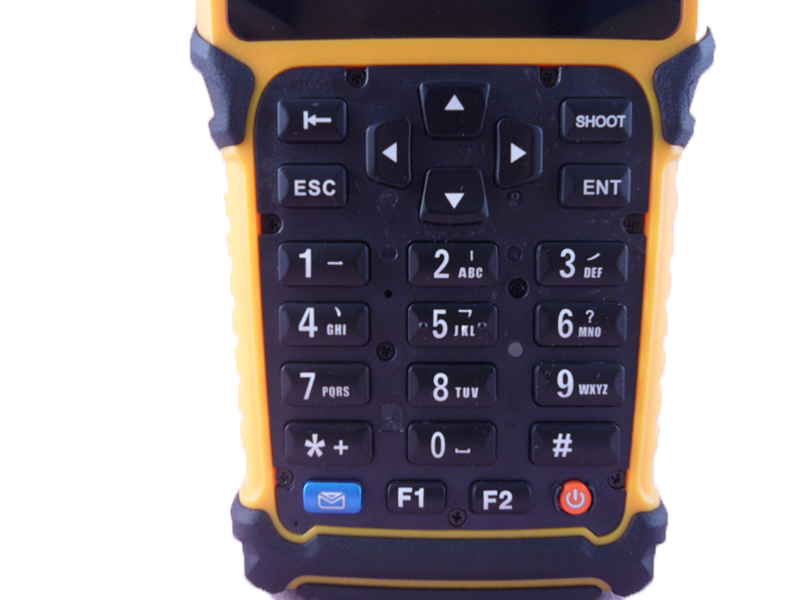 Barcode Scanner With Sdk Barcode Scanner With Sdk Suppliers And
