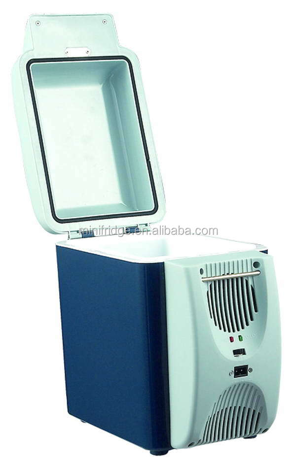 Ningbo manufactory Hot sale commercial cooler box ice chest