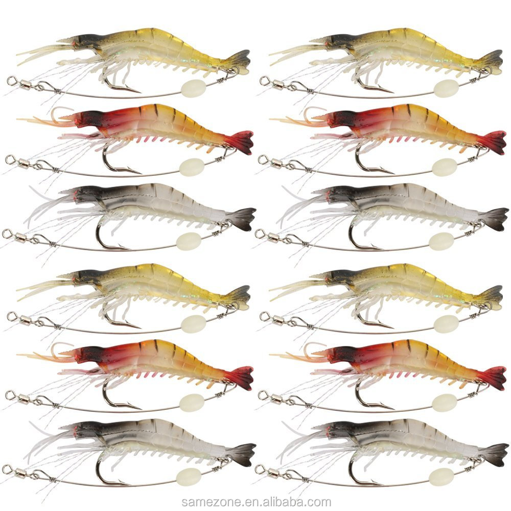 berkley wholesale fishing lures, berkley wholesale fishing lures, Hard Baits