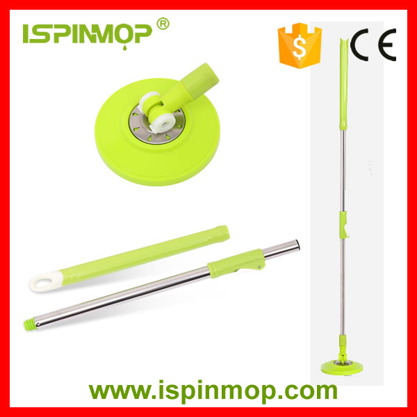 ISPINMOP wonder mop handle online shopping india
