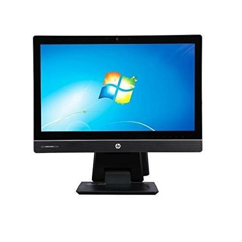 Driver for HP ENVY 23-d001el TouchSmart AMD Graphics