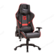 Morden swivel Pu leather dxracer zero gravity gaming chair