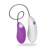 Medical Grade Silicone USB Charging Vibrating Eggs Pussy wireless remote control vibrating egg