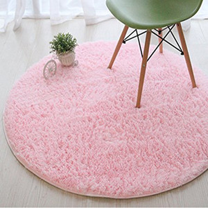 100%polyester interior decoration Backing TPE mat