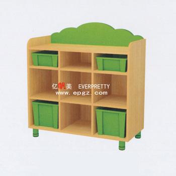 Cajas de madera para guardar juguetes muebles de sala - Cajas para almacenar juguetes ...