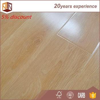 Home Decoration Waterproof Laminate Flooring Underlay Buy Home