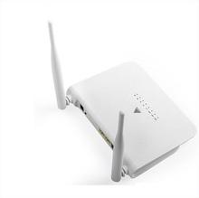 China qos router firewall wholesale 🇨🇳 - Alibaba