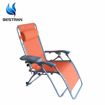 Marvelous China Bt Dn009 Cheap Manual Blood Donor Chair Couch Portable Light Weight Blood Drawing Chairs Buy Blood Chair Blood Collection Chair Phlebotomy Inzonedesignstudio Interior Chair Design Inzonedesignstudiocom
