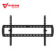 VM-LT20 F-06 Sliding TV Bracket Samsung Vesa Wall Mount