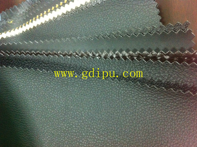 Best selling PVC leather use for sofa / furniture etc.