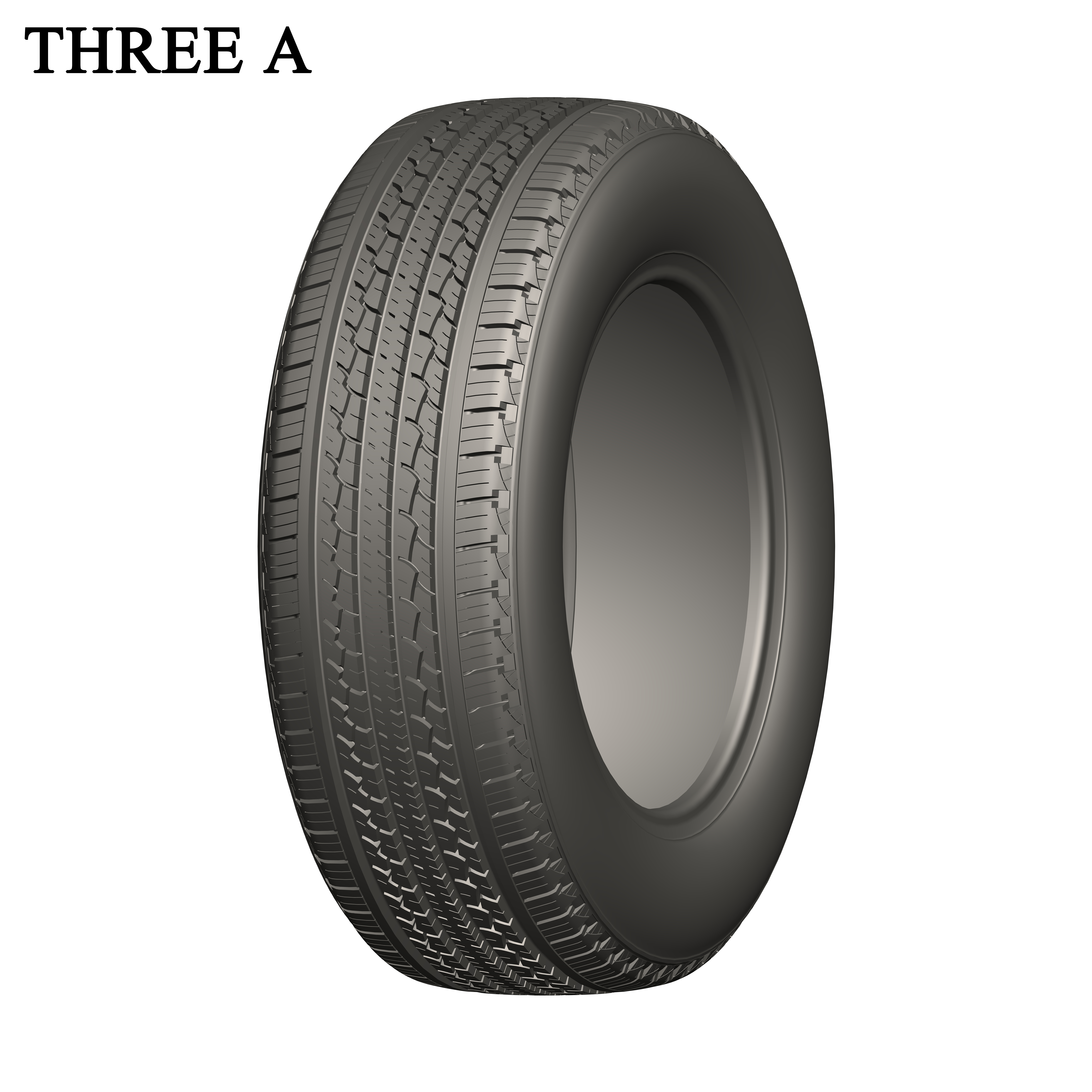 Good Sd Performance Tires For Cars From Factory Tire Spikes 225 60r17 60 17 Product On Alibaba