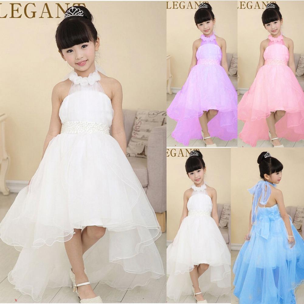 Kids Wedding Dresses On Sale- Kids Wedding Dresses On Sale ...