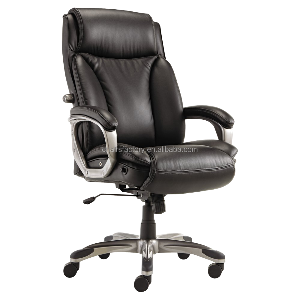 Luxury Leather Chairs luxury leather office chair, luxury leather office chair suppliers