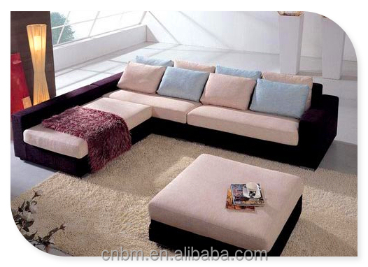 Furniture Living Room Sofa Home Furniture Sofa Prices Divan Living Room  Furniture Sofa