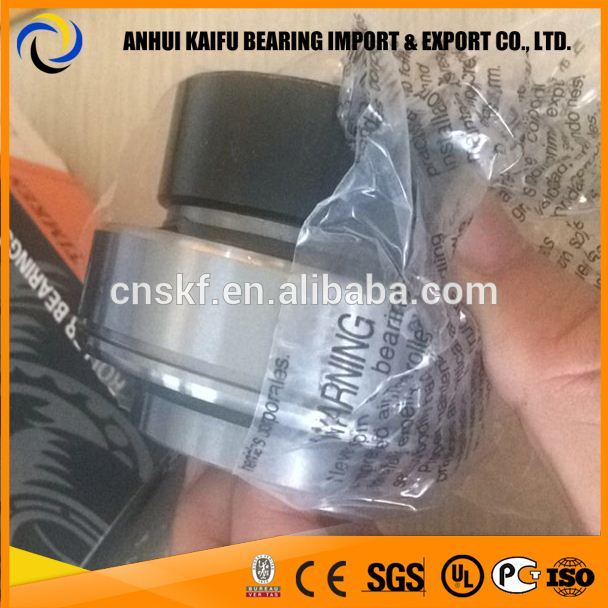 GE50-KRR-B Alibaba recommend high precision spherical bearing GE50-XL-KRR-B