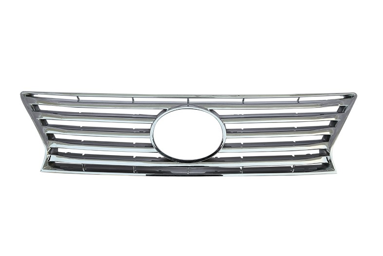 grille for Lexus RX 2012 from Sunter company in superb high quality