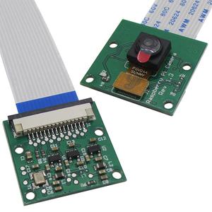 5MP Raspberry pi camera module with CSI interface