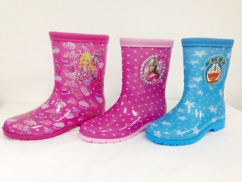 clear boots design your own boots buy clear boots