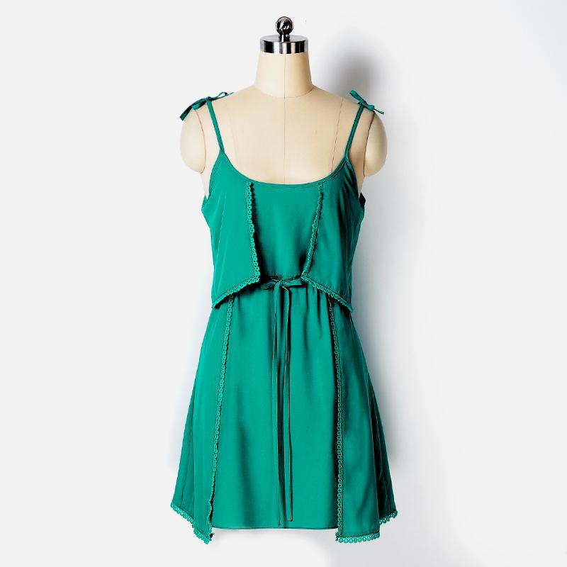 33f7b96f3d3 Plus Size Casual Sleeveless Turtleneck Halter Neck Shirt Ladies Loose  Strapless Chiffon Blouse New Novelty Black  Pink