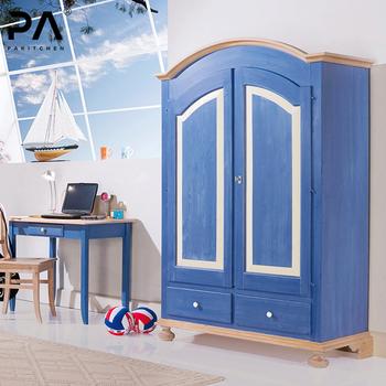 Moderne Holz Kleiderschrank Designs Angepasst Wand Kleidung Schranke