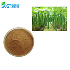 ISO Certified China Manufacturer Luffa/Loofah Extract Powder