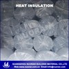 Bubble Aluminium Foil Insulation/Bubble Heat Foil Insulation