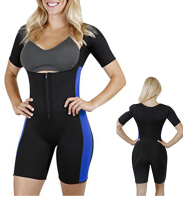 Wholesale Neoprene Women Body Shaper