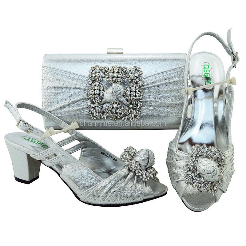 set Beautiful match and italian italian to shoes bags bags shoes women and aafw1pxqSI