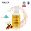 Beauty shine hair oil hair oil products best solution for dry hair