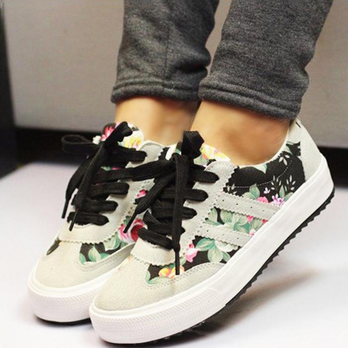 Sneaker Mode