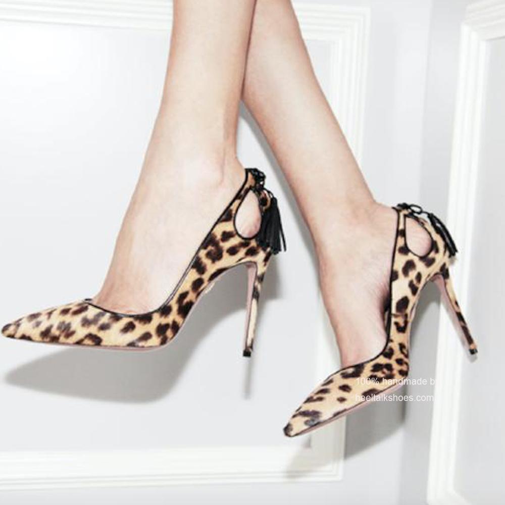 b9293abc8c23 OEM ODM sapatos mulheres senhora ocasional de salto alto pontas do dedo do  pé sapatos para
