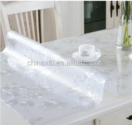 Clear Plastic Thick Clear Plastic Table Cloth, Clear Plastic Thick Clear  Plastic Table Cloth Suppliers And Manufacturers At Alibaba.com Part 80
