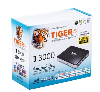 hindi blue movie download free 2016 Tiger I3000 Android facebook digital tv receiver