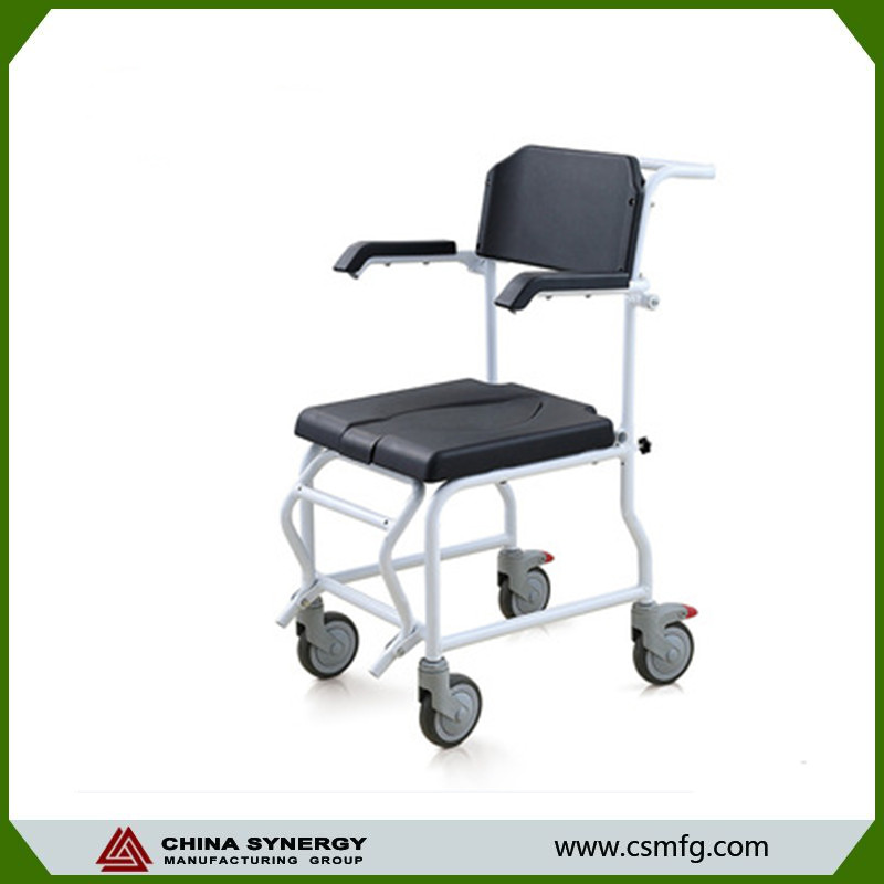 Shower Chairs With Wheels For Disabled Wholesale, Shower Chair ...