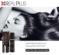 Hair Wholesale Distributors Most Popular Items Hair Back Spray