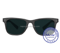 Top Quality Various Colors Lens luxury Sunglasses UV 400 Sunglasses For Men Sunglasses Sport