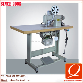 Lace Sewing Machine With Sequin Device(manufacturer) - Buy Lace Sewing MachineLace Machine ...