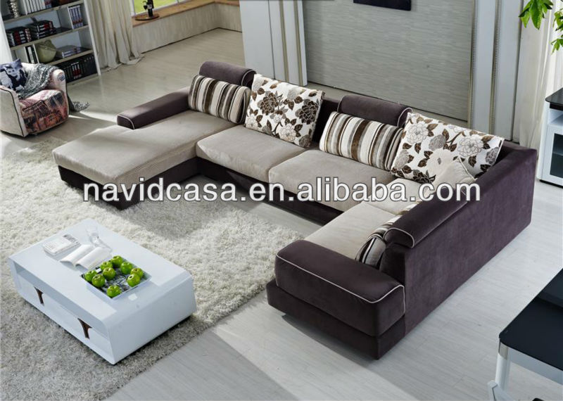 Luxury Sofa Sets Factory Suppliers And Manufacturers At Alibaba
