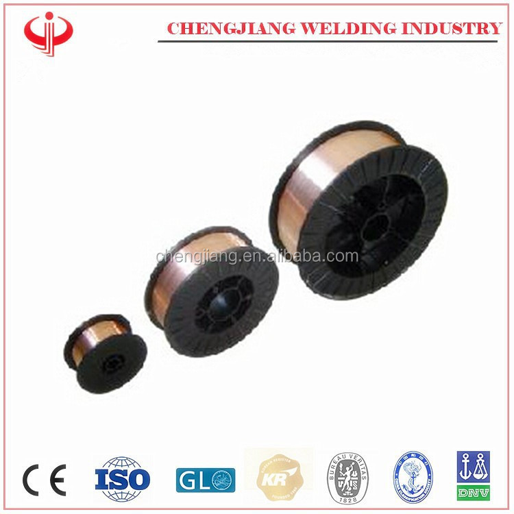 D200 Spool, D200 Spool Suppliers and Manufacturers at Alibaba.com