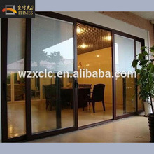 4 Panel Sliding Patio Doors, 4 Panel Sliding Patio Doors Suppliers And  Manufacturers At Alibaba.com