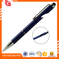The best price you can get Ball pen stylus,metal pen