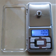 Good Quality New Design Popular Type 200g Digital Pocket Scale,Accurate Sensor 0.01g Division,CE,RoHs Certificate
