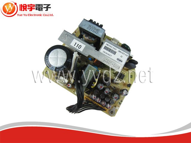 Projector Power Supply for NEC VT580