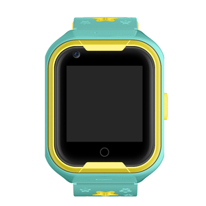 wholesale 4G children smart watch Q403 kid phone