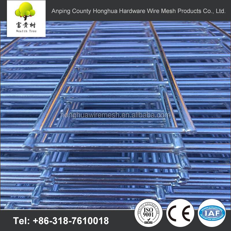 18 Gauge Wire Mesh Wholesale, Gauge Wire Mesh Suppliers - Alibaba