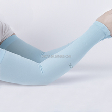 Sports Motorcycle Compression Arm Elbow Long Sleeve Arm Sleeves Basketball