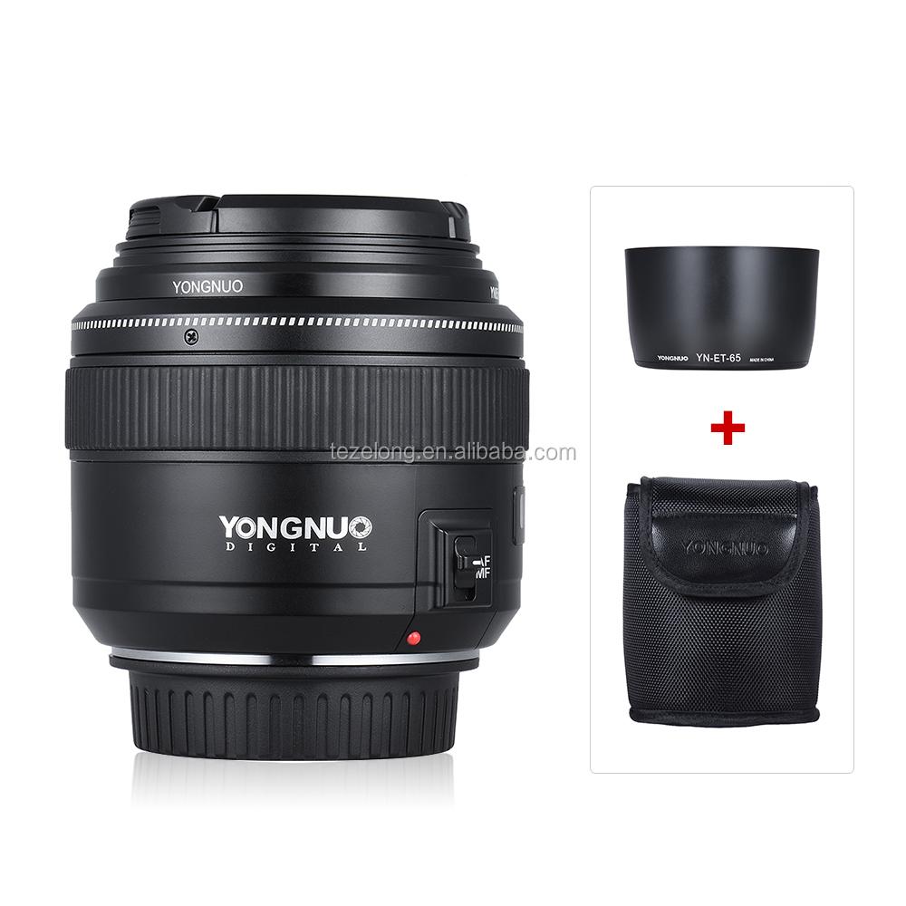 Canon EF 70-200mm f//2.8L USM Lens Large Neoprene Soft Lens Pouch For Canon EF 70-300mm f//4-5.6L IS USM Lens Canon EF 70-300mm f//4.5-5.6 DO IS USM Lens /& More