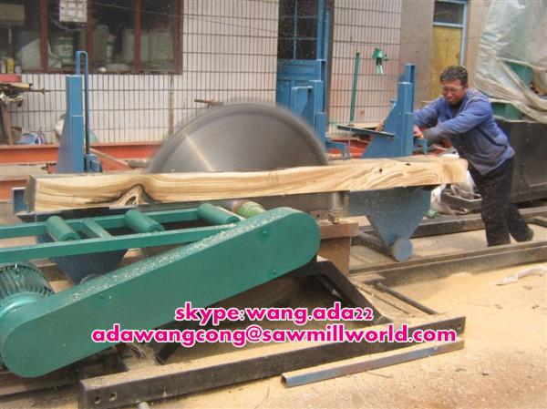 Berühmt Kombinations-holzbearbeitungsmaschine / Holzkreissäge - Buy #JO_59