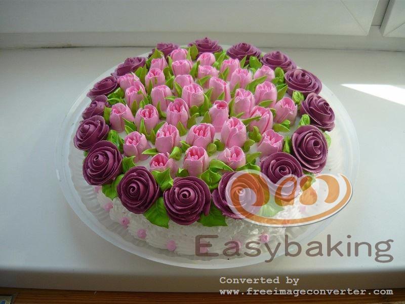 #1 Russian Nozzle Cream Tulip Six Petal-1.jpg